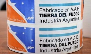 Tierra del Fuego: Fue publicado el decreto N° 727/21 de extensión del sub régimen industrial