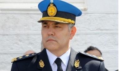 Tierra del Fuego: Fuerte malestar del personal policial contra la jefatura