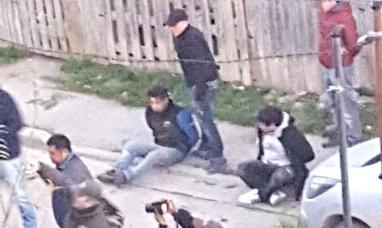 Tierra del Fuego: Fuerzas federales secuestran en Ushuaia 68 kilos de marihuana