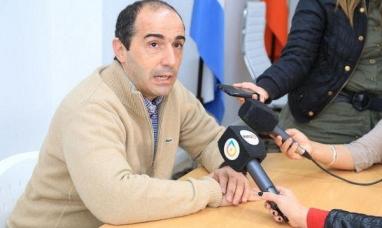 Tierra del Fuego: Funcionario del gobierno dice que desde el municipio riograndense, rechazan dialogar sobre la planta potabilizadora de agua