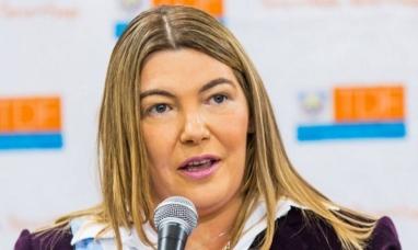 Tierra del Fuego: La gobernadora llamó a la unidad de todos los fueguinos