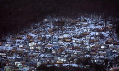 Tierra del Fuego: ¿Ex gobernadora promotora de la proliferación de los asentamientos?