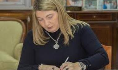 Tierra del Fuego: La gobernadora subsidia el gas al recaudador de Daniel Scioli, su empresa preferida de obra pública y dos importantes súper mercados