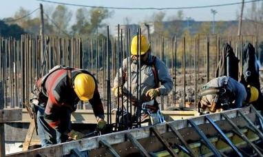 Tierra del Fuego: Gobierno asistirá a trabajadores de la construcción durante la veda invernal
