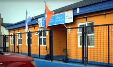 Tierra del Fuego: El gobierno criticó el tratamiento en los medios de situaciones que involucran a menores