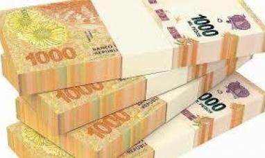 Tierra del Fuego: Gobierno destinó 139 millones de pesos a los municipios