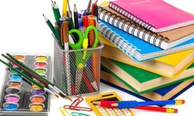 Tierra del Fuego: Gobierno firmó un convenio con librerías para ofrecer una canasta de útiles escolares a precios accesibles