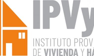 Tierra del Fuego: Gobierno gestiona ante nación otras 600 viviendas