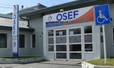 Tierra del Fuego: Gobierno impulsa una profunda reforma a la obra social estatal