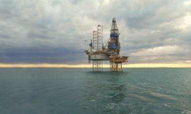 """Tierra del Fuego: El gobierno nacional autorizó a """"Total Austral"""" a exportar gas a Chile"""