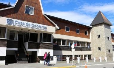 Tierra del Fuego: Gobierno promulgó la ley de licencia especial por enfermedad de un familiar