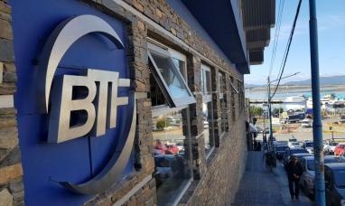 Tierra del Fuego: Gobierno propone derogar varios artículos de la ley que creó el BTF
