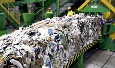Tierra del Fuego: Gobierno rechazó importación de basura
