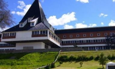 Tierra del Fuego: Gobierno recordó las restricciones vigentes a partir del nuevo DNU de nación
