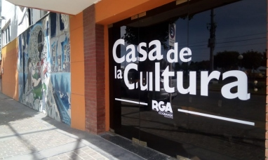 Tierra del Fuego: Río Grande se prepara para una gran fiesta patria este 25 de mayo