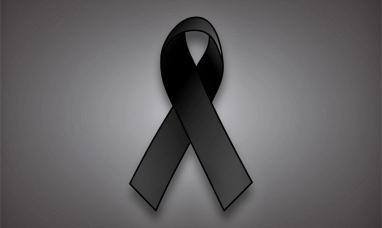 Tierra del Fuego: Gremio estatal pide justicia por el asesinato de jubilado municipal