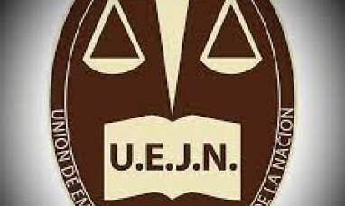 Tierra del Fuego: Gremio  judicial propone reformas a la estructura de la obra social del estado