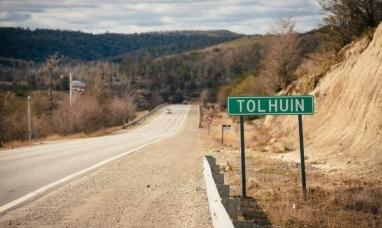 Tierra del Fuego: Habilitan a los vecinos de Río Grande a visitar sus viviendas en Tolhuin