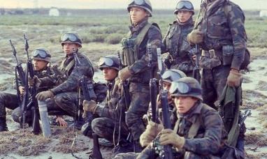 Tierra del Fuego: Habilitaron la feria judicial para seguir investigando torturas a soldados en Malvinas