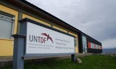 Tierra del Fuego: Hoy asumen las nuevas autoridades de la  UNTDF
