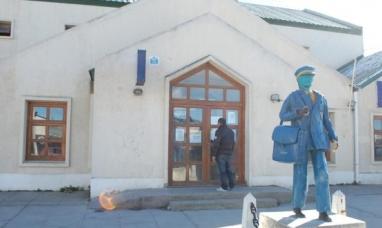 """Tierra del Fuego: Hoy  se celebra el """"Día del Trabajador Tele postal"""" por lo cual no habrá atención al público"""