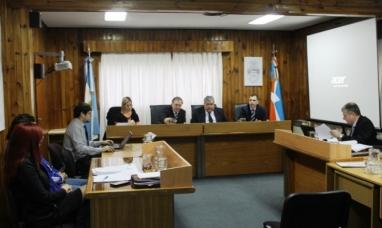 Tierra del Fuego: Hoy comienza juicio al acusado de abusar de la hija de su pareja durante siete años