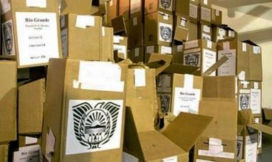 Tierra del Fuego: Hoy comienza la veda electoral