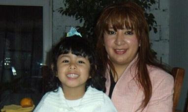 Tierra del Fuego: Hoy se cumplen 12 años de la desaparición de Sofía Herrera