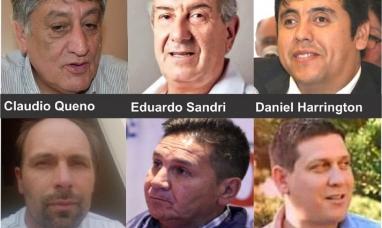 Tierra del Fuego: Hoy se vota nuevo intendente y concejales en la ciudad de Tolhuin
