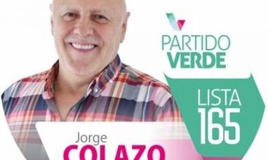 Tierra del Fuego: Incontinencia verbal de ex gobernador destituido, hoy legislador provincial