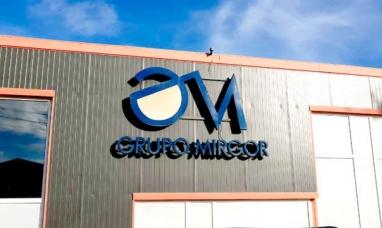 Tierra del Fuego: Se iniciará demanda laboral en Buenos Aires por conflicto en empresa Mirgor