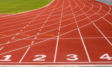 Tierra del Fuego: Instalarán en Río Grande pista sintética de atletismo
