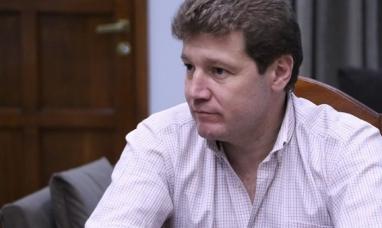 Tierra del Fuego: Intendente de Río Grande busca desprenderse de la ex-gobernadora Fabiana Ríos
