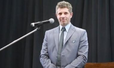 Tierra del Fuego: Jefatura de gabinete rechazó las acusaciones de operación política en contra del intendente de Río Grande
