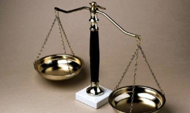 Tierra del Fuego: El juicio por intento de violación a una menor de 11 años se prevé para el año 2021