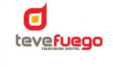 Tierra del Fuego: La justicia abrió la posibilidad de adherir a una demanda colectiva contra empresa de televisión por cable e Internet