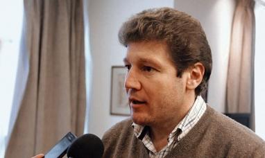 Tierra del Fuego: La justicia desestimó denuncia  contra el intendente
