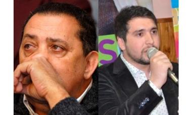 Tierra del Fuego: La justicia rechazó el pedido de Facundo D'Elía de retornar a la ANSES