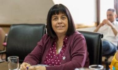 Tierra del Fuego: Legisladora de Cambiemos convocó a reunión de comisión de salud