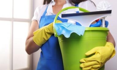 Tierra del Fuego: Legisladora pide asistencia para trabajadoras de casas particulares