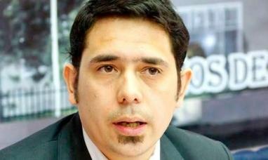 Tierra del Fuego: Llama la atención que personas desempleadas puedan acceder a un abogado tan caro dijo secretario municipal de Río Grande