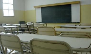 Tierra del Fuego: Los docentes aceptaron la propuesta de aumento salarial del gobierno