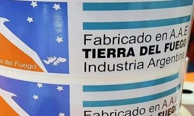 Tierra del Fuego: Luego de la presión política de la provincia el gobierno nacional modificó el decreto 864