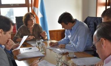Tierra del Fuego: Luz verde para investigar a un juez y un fiscal