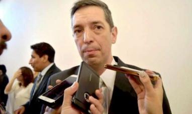Tierra del Fuego: Magistrado aportó con su sueldo mil tapabocas