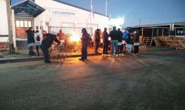 Tierra del Fuego: Metalúrgicos cerca del acuerdo