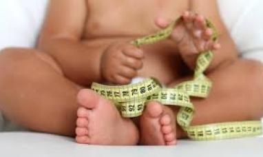 Tierra del Fuego: 25 mil chicos en riesgo por obesidad