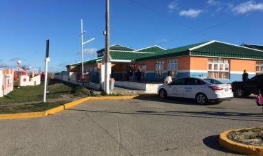 """Tierra del Fuego: El ministerio de educación se hará cargo del viaje-paseo de jardín """"La calesita encantada"""" de Río Grande"""