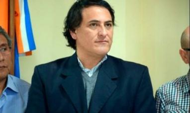 Tierra del Fuego: El Ministro de educación confirmó que habrá clases en toda la provincia