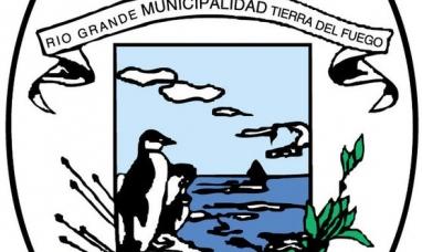 Tierra del Fuego: Municipales de Río Grande cobran segunda cuota del acuerdo con gremios